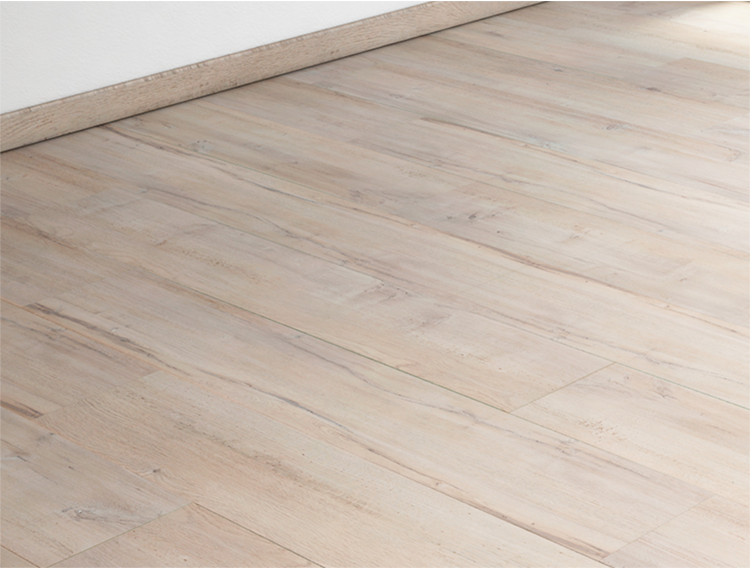 FAUS FOR LAMINATE FLOORING