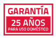 https://www.faus.international/images/garantia/garantia-25-domestico.jpg