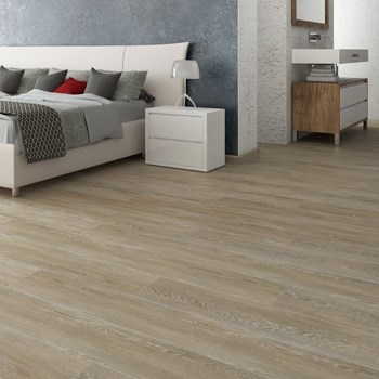 Perfect Faus Blue Evolution Flooring
