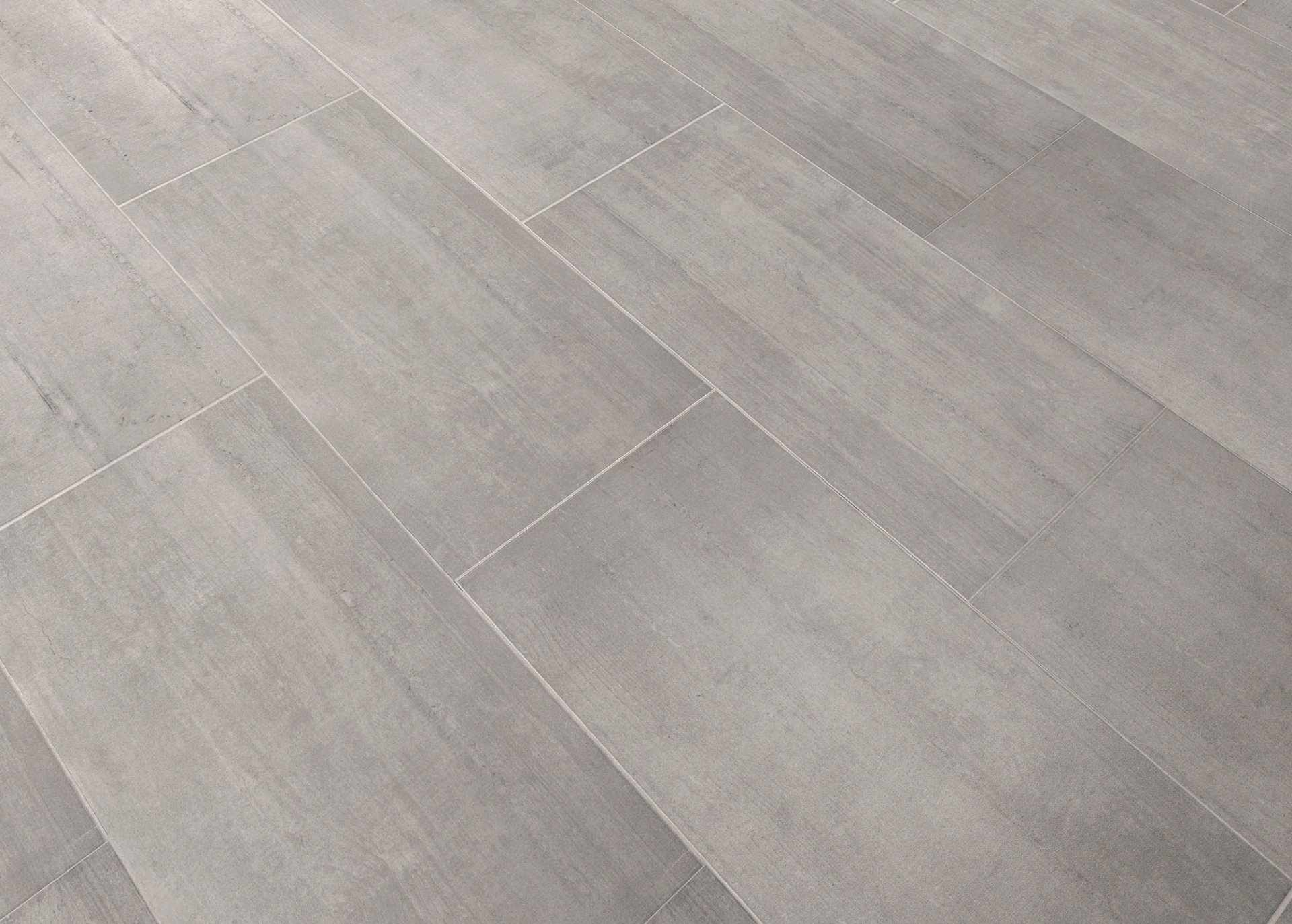 CEMENTO-GRIS.jpg_product_product_product