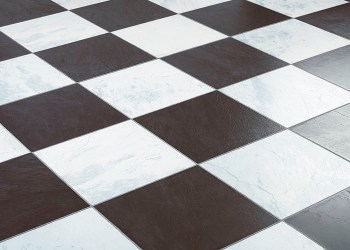 Chess-Black-TILES_esc