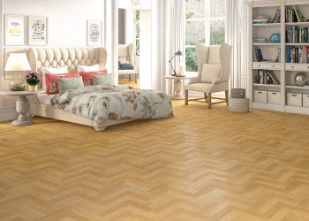Parquet-Natural-UNICO_amb