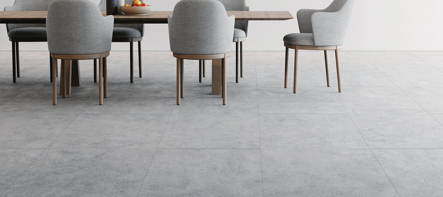 FAUS Industry Tiles